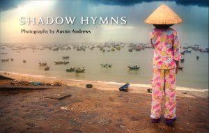 Shadow Hymns